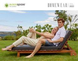 Blackspade broşürdeki Blackspade dan fırsatlar ( Uzun geçerlilik)