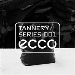 ECCO kataloğu ( Süresi geçmiş )