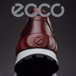 Moda fırsatları Ankara ECCO kataloğu ( Uzun geçerlilik )