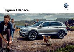 İstanbul Volkswagen kataloğundaki Araba, motorsiklet ve yedek parça fırsatları göster