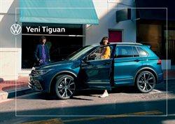 Araba, motorsiklet ve yedek parça fırsatları Gemlik Volkswagen kataloğu ( Uzun geçerlilik )