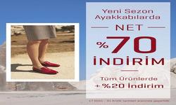 Ankara broşürdeki Hotiçdan fırsatlar