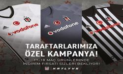 İstanbul broşürdeki Kartal Yuvasıdan fırsatlar