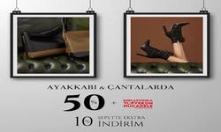 İstanbul broşürdeki Derimoddan fırsatlar