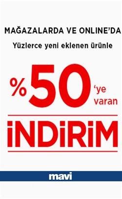 Erzurum Mavi kataloğu ( 11 gün kaldı )