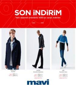 Erzurum Mavi kataloğu ( Süresi geçmiş )