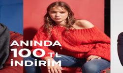 İstanbul broşürdeki Mavidan fırsatlar