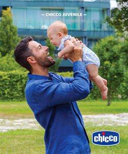 Oyuncak ve Bebek fırsatları Erzurum Chicco kataloğu ( Uzun geçerlilik )