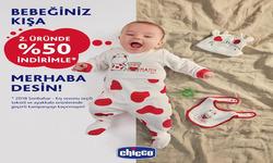 İstanbul broşürdeki Chiccodan fırsatlar