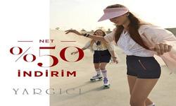 İstanbul broşürdeki Yargıcıdan fırsatlar