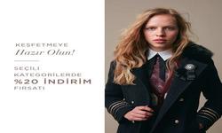 İzmir broşürdeki Yargıcıdan fırsatlar