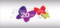 Ankara Kelebek Mobilya indirim kuponu ( Dün yayınlandı )