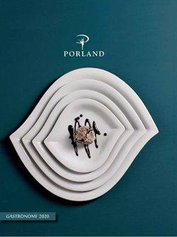 Porland kataloğu ( Uzun geçerlilik )