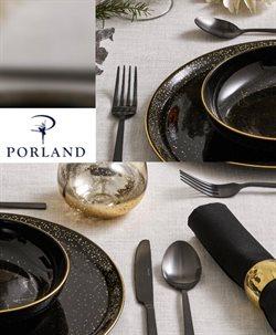 Porland kataloğu ( Süresi geçmiş )