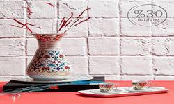 İstanbul broşürdeki Porlanddan fırsatlar