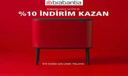 İstanbul broşürdeki Tantitonidan fırsatlar