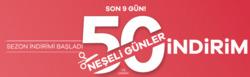 İstanbul broşürdeki Karacadan fırsatlar