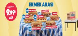 İstanbul Domino's Pizza indirim kuponu ( Bugün yayınlandı )