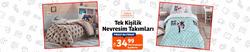 İstanbul broşürdeki Tekzendan fırsatlar