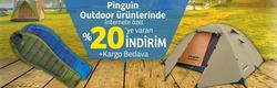 Turgutlu (Manisa) broşürdeki Tekzendan fırsatlar