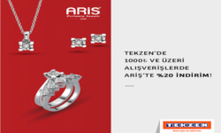 Ankara broşürdeki Tekzendan fırsatlar