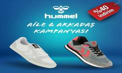 Ankara broşürdeki Ayakkabı Dünyasıdan fırsatlar