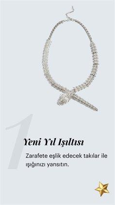 İzmir İpekyol kataloğu ( Süresi geçmiş )