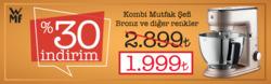 İstanbul broşürdeki Enplusdan fırsatlar