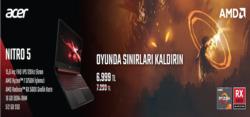İstanbul Vatan Bilgisayar indirim kuponu ( 2 gün kaldı )