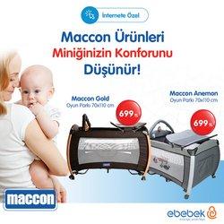 İzmir ebebek kataloğu ( 10 gün kaldı )