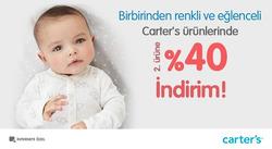 İstanbul broşürdeki ebebekdan fırsatlar