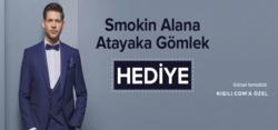 Ankara Kiğılı indirim kuponu ( Dün yayınlandı )