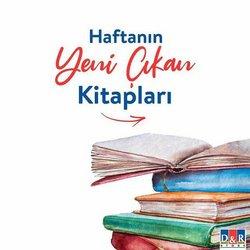 D&R broşürdeki Kitaplar, Kırtasiyeler ve Eğitim dan fırsatlar ( 3 gün kaldı)