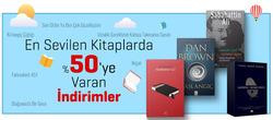 Adana broşürdeki D&Rdan fırsatlar