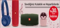 İstanbul D&R indirim kuponu ( 2 gün kaldı )
