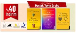 Erzurum D&R indirim kuponu ( 11 gün kaldı )