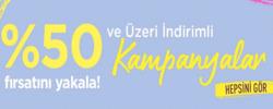 İstanbul Gratis indirim kuponu ( 3 gün kaldı )