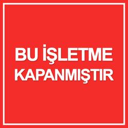 İzmir Banio Yapı Market indirim kuponu ( Uzun geçerlilik )