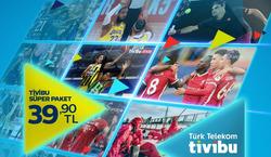 Türk Telekom indirim kuponu ( 10 gün kaldı )