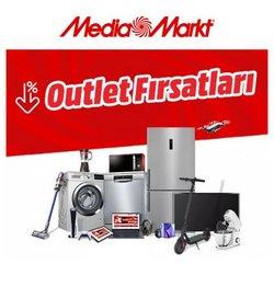 Media Markt kataloğu ( 2 gün kaldı)