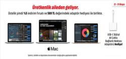 İstanbul Media Markt indirim kuponu ( Dün yayınlandı )