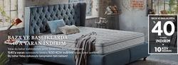Zonguldak broşürdeki Yataşdan fırsatlar