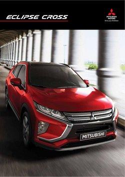 Mitsubishi broşürdeki Mitsubishi dan fırsatlar ( 8 gün kaldı)