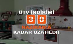 Ankara broşürdeki Starwood Yapımarketdan fırsatlar