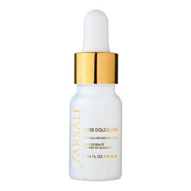 339 TL fiyatına Rose Gold Elixir