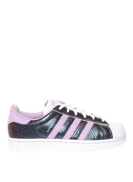 509,99 TL fiyatına Adidas Yürüyüş Ayakkabısı