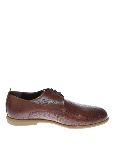 149,99 TL fiyatına Cotton Bar Deri Klasik Ayakkabı