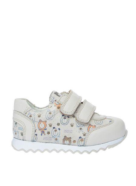 79,99 TL fiyatına Mammaramma Bej Yürüyüş Ayakkabısı