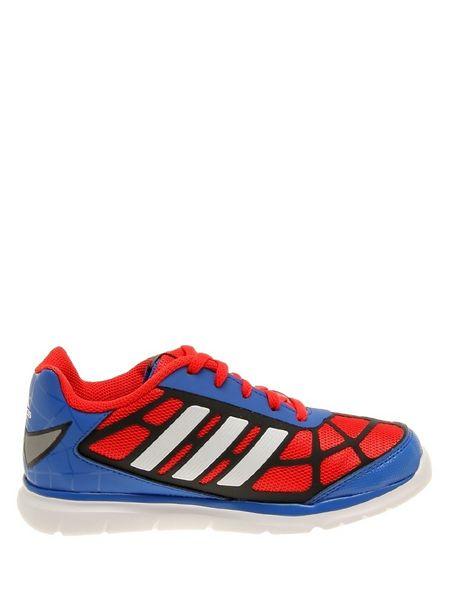 179,99 TL fiyatına Adidas Beyaz Yürüyüş Ayakkabısı