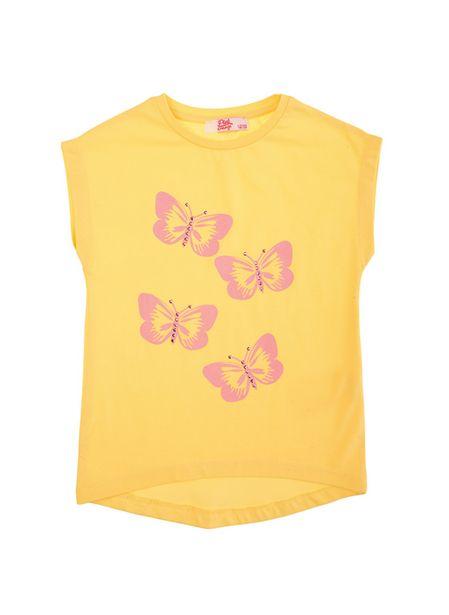 29,99 TL fiyatına Pink&Orange Mercan İç Giyim Atlet